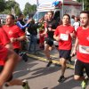 Run for Charity